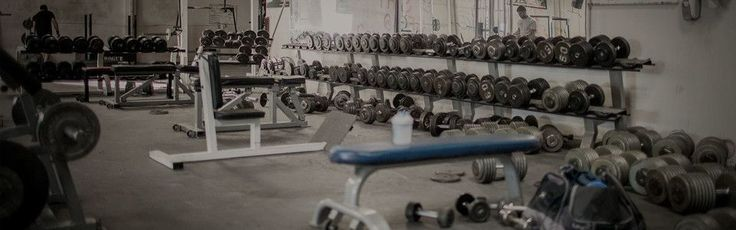 Is it possible for me to regain the body I once had and put on some muscle at my age? You can, but you will have to take a different approach. Here's a complete training program for a better over-40 physique. Learn more.
