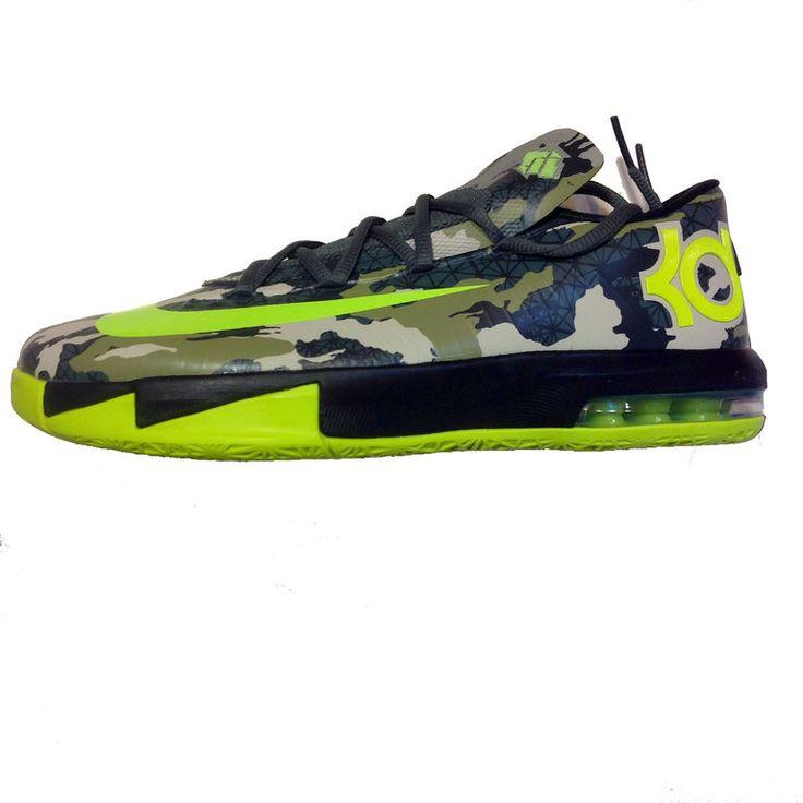 best website 27220 890ed zapatillas basket nino nike,Zapatillas de baloncesto de ninos Air Max  Infuriate GS Nike