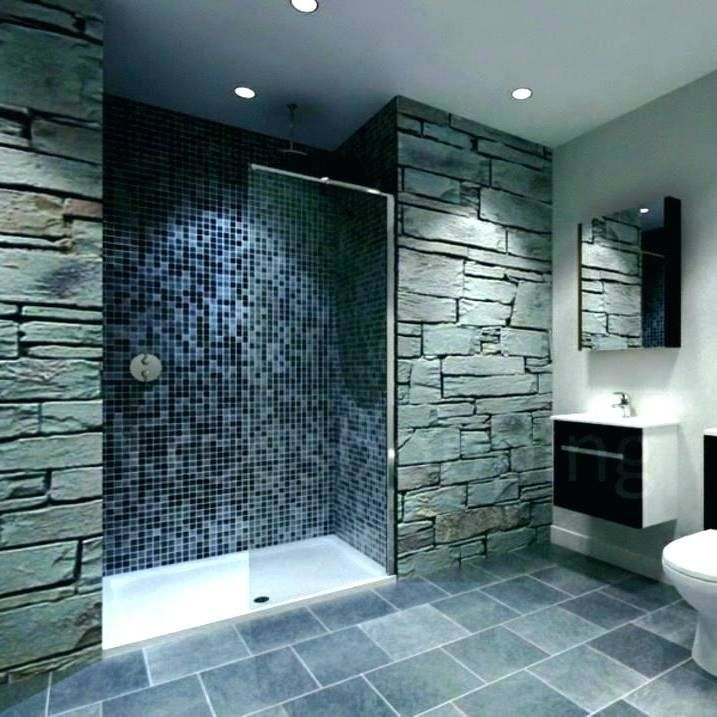 faience salle de bain moderne algerie en 2020 | Salle de ...