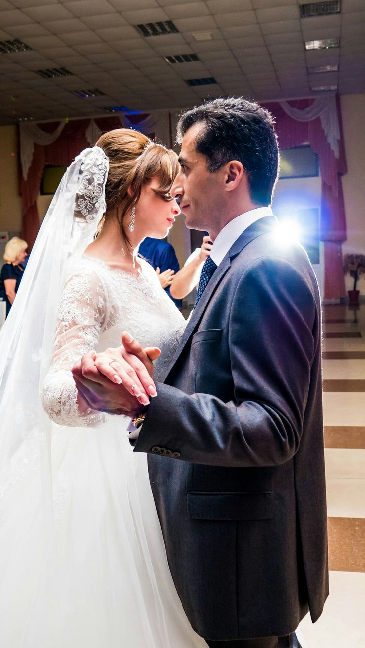Первый танец молодых, #свадьба#свадебныйфотограф