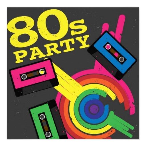 80s_party_invitations R1c3cb0e8c6d24e589b5bff11b90a9d9a_8dnmv_8byvr_512  (512×512)
