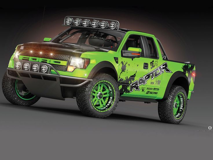ford raptor - Google Search