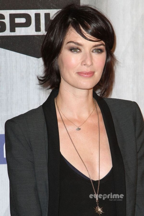 Lena Headey                                                                                                                                                      More