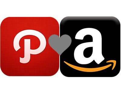 Getting Traffic to Your Amazon Listings Using Pinterest