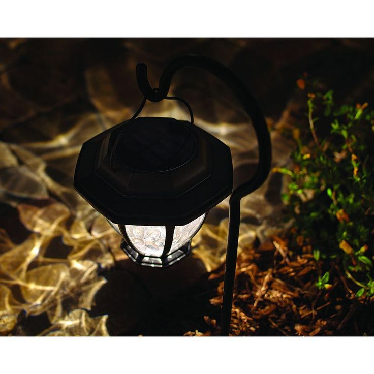 10+ best ideas about Path Lights on Pinterest : Tree of light, Torch wood and Log base