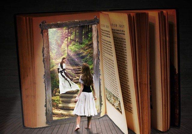 95 Livros Infanto Juvenis Para Baixar Gratis Em Pdf Leitura De