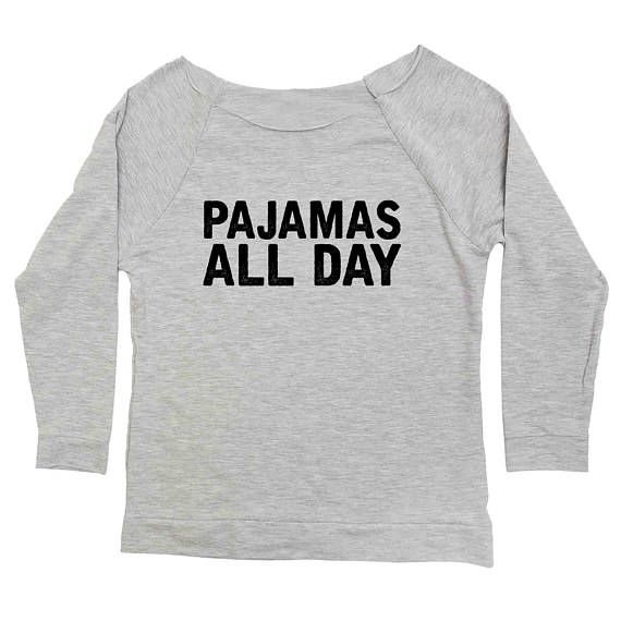 PAJAMAS ALL DAY  Next Level Women's Heather Terry Raw-Edge 3/4-Sleeve Raglan Tee, with all that it has to offer both sartorially and by way of comfort. it's the kind of tee that you add to your wardrobe and instantly forget what life was ever like without it.