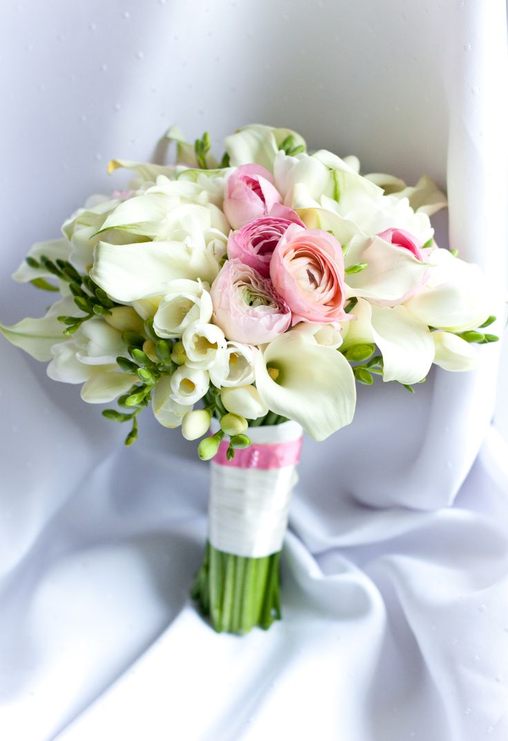 elegant wedding bouquet, букет невесты, свадебный букет невесты
