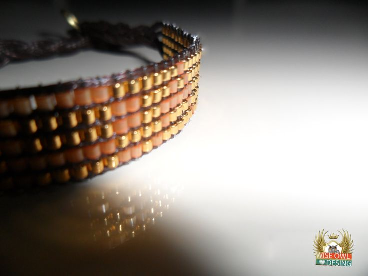 FRİENDSHİP BRACELET- By Neşe Altınışık by AZZRAJEWELRY on Etsy