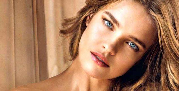 Self Make Up: Effetto Bonne Mine in poche mosse Quando arriva linverno tutte noi ci ritroviamo a rimpiangere il colorito sano della bella stagione makeup trucco