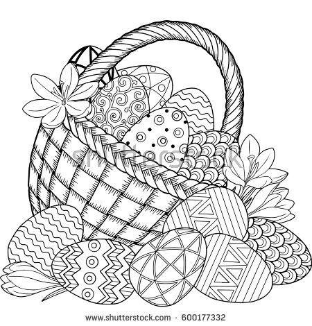 36 Best Pasen Images On Pinterest Crafts For Kids Easter Crafts