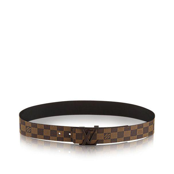 43 best images about men u0026 39 s belts on pinterest