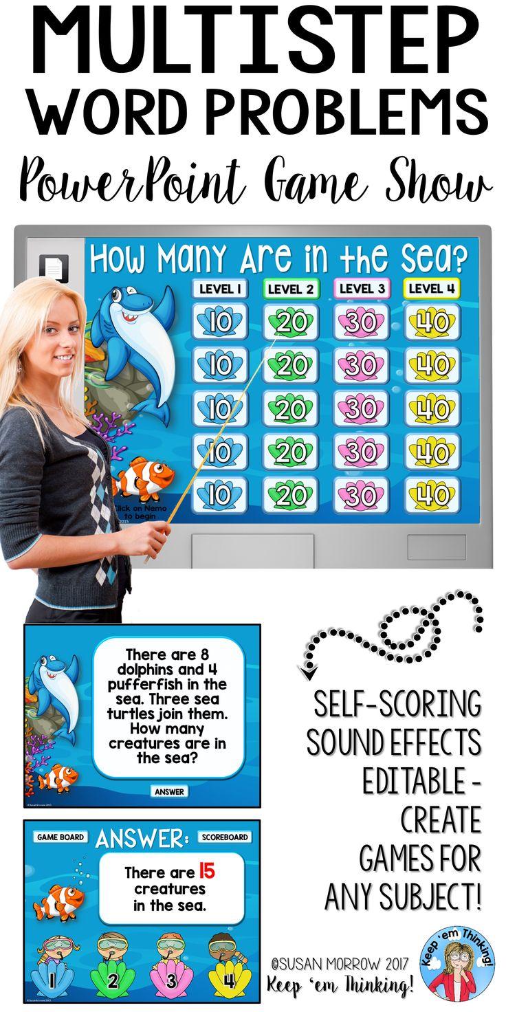 45 best 1st Grade Math images on Pinterest | Resources for teachers ...