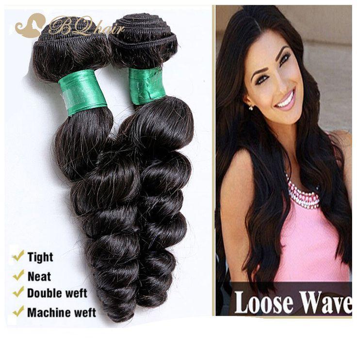 %http://www.jennisonbeautysupply.com/%     #http://www.jennisonbeautysupply.com/  #<script     %http://www.jennisonbeautysupply.com/%,                                         Cheap 6A Brazilian Virgin Human Hair Extension Body Wave 4pcs/lot Unprocessed Rosa Virgin Hair weaves       10.68               87.21                                       6A Unprocessed Brazilian Virgin Hair Loose Wave 4pcs/lot New Arrival Rosa Human Hair Extension Cheap Virgin Hair loose wave       10.68…