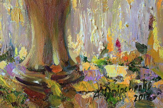 Girasoles flores de naturaleza muerta de aceite la pintura