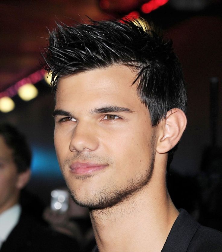 Taylor lautner short hairstyle 2014 04g firemeetgasoline taylor lautner short hairstyle 2014 04g firemeetgasoline pinterest taylor lautner short hairstyle and short black hairstyles urmus Image collections