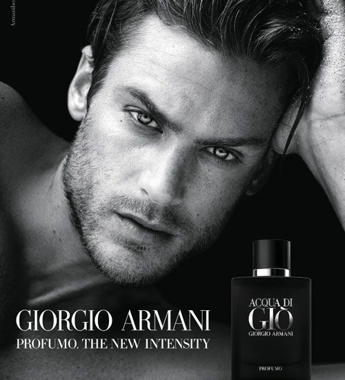 Acqua di Gio Profumo Giorgio Armani for men Pictures