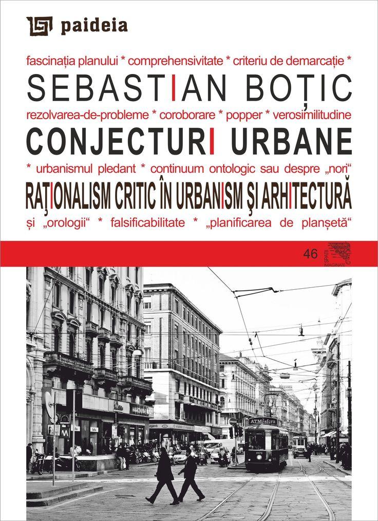 istoria ideilor in arhitectura si urbanism - Căutare Google