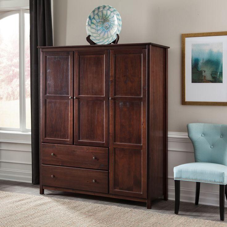 best 25 wardrobe doors ideas on pinterest built in