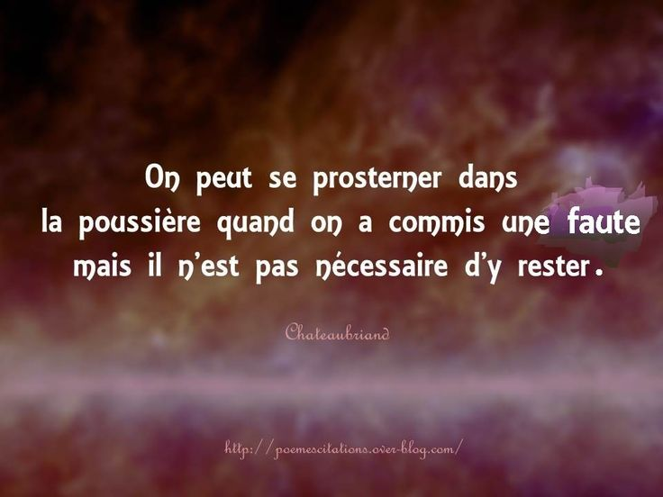Alfred De Vigny Quotes 44 Wallpapers: 5339 Best Citations Francaises Images On Pinterest