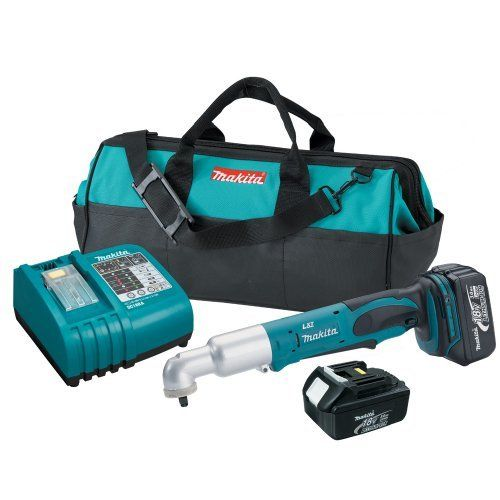 See item: http://ratedtools.top/makita-impact-wrench-best-price-makita-btl063-18-volt-lxt-lithium-ion-cordless-38-inch-angle-impact-wrench-kit-by-makita/ <<- Makita Impact Wrench best price  Makita BTL063 18-Volt LXT Lithium-Ion Cordless 3/8-Inch Angle Impact Wrench Kit by Makita