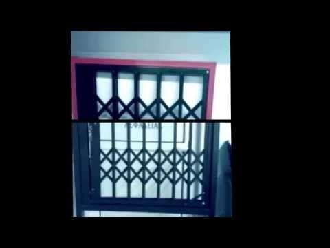 Ολική ανακαίνιση στον Λυκαβηττό - ΚΟΥΦΩΜΑΤΑ ΑΛΟΥΜΙΝΙΟΥ   PVC   ΠΟΡΤΕΣ   ΠΑΡΑΘΥΡΑ