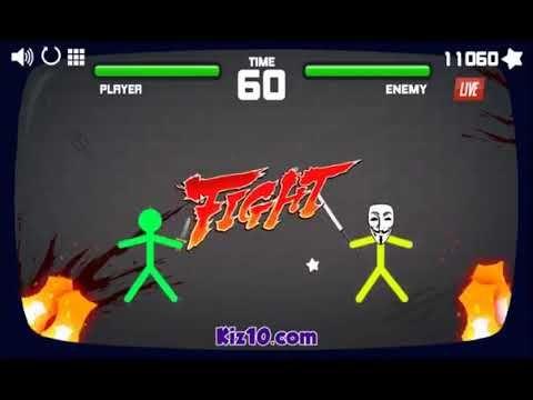 Stickman Warrior Fatality Friv 360 Melhores Jogos Para Pc Jogos De Estrategia Jogos Para Meninos
