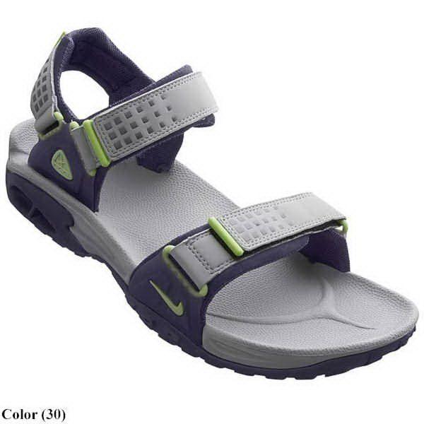 Deschutz Iv Sandals By Nike (for Men) 60559 - Save 60%