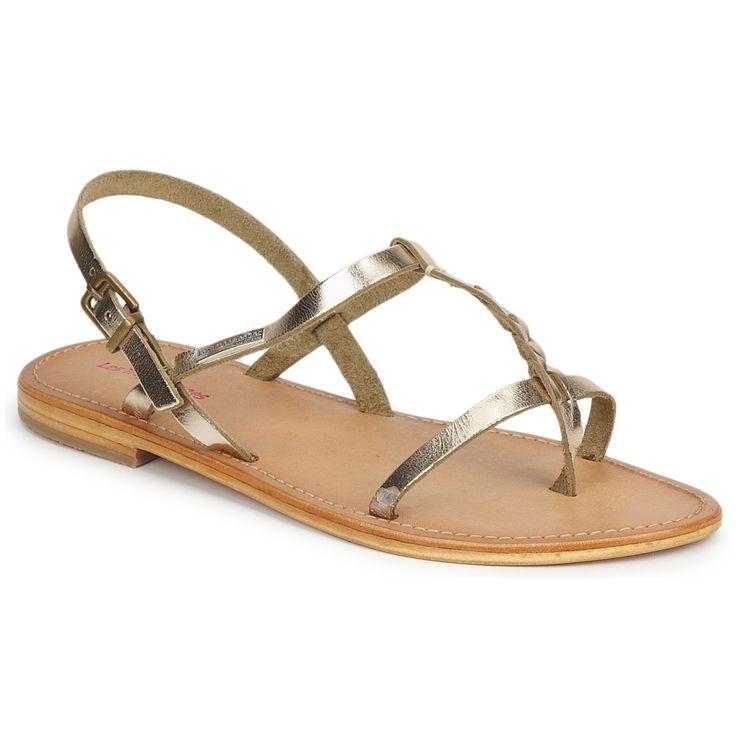 Chaussures Les Tropéziennes par M Belarbi NASA - achat de chaussures en ligne, boutique chaussure pas cher sur Shoes.fr !