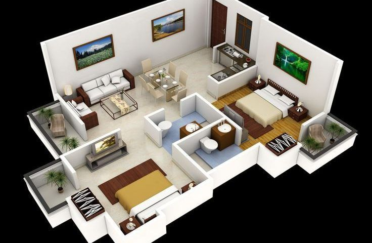 Visual Result Related To Interior Architectural Model Ic Mimari Maket Ile Ilgili Gor Modern House Exterior Bungalow House Design Brick House Exterior Makeover
