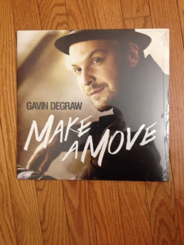 Gavin Degraw make-a-move