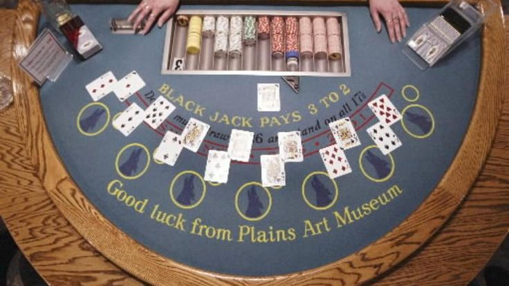 John Andrist: Gambling Does Have a Price to Pay