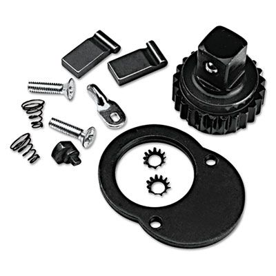 PROTO Torque Wrench Ratchet Repair Kit 6014RK #6014RK #PROTO #TAASockets,Ratchets,AdaptorsandExtensions  https://www.officecrave.com/proto-torque-wrench-ratchet-repair-kit-6014rk.html