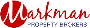 Markman Property Brokers