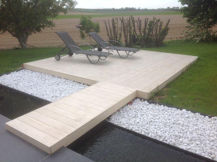 notre-gamme-de-terrasses (1).jpg (800×598)