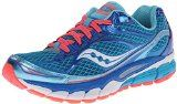 Best Running Shoes for High Arches – New list and Review