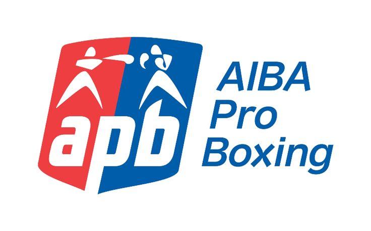 Terminverschiebung der ersten nationalen APB-Meisterschaft