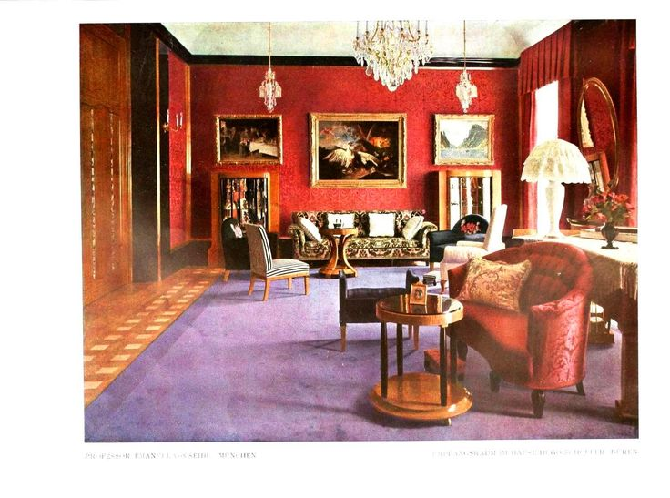 Living Room Colors That Go Together 12 best red room color combos images on pinterest | home, red