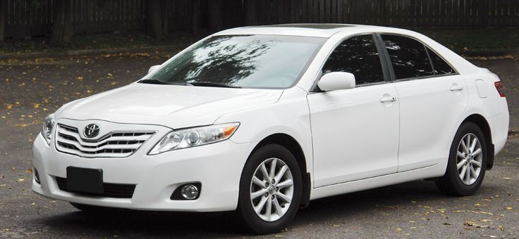 Awesome Toyota Camry 2017: 2011 Toyota Camry Owners Manual – For 2011, the Toyota Camry notices no chang...