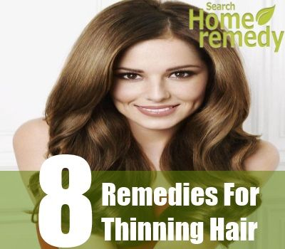 17 best ideas about thinning hair reme s on pinterest