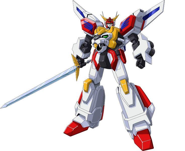 スーパー ロボット 大戦 x 攻略 wiki おすすめパイロット - スーパーロボット大戦X