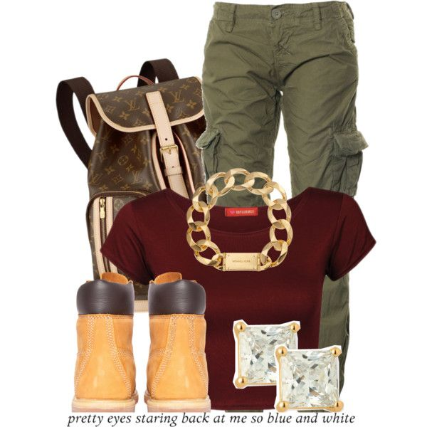 11.4.13, created by major-d on Polyvore
