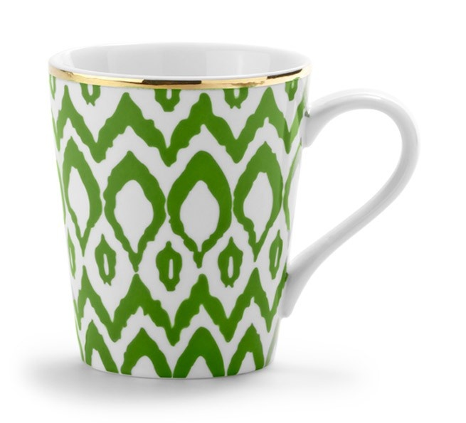 C. Wonder ikat mugKitchens, Ikat Coffee, Gift Ideas, Coffe Cups, Mornings Coffe, Cwonder, Products, Coffee Mugs, C Wonder