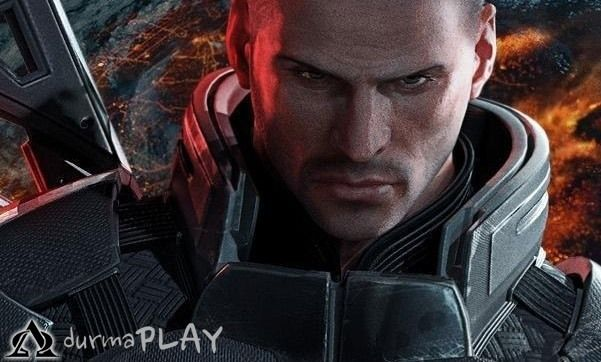 https://www.durmaplay.com/News/ac-mass-effect-oyunlarinin-animatoru mass effect
