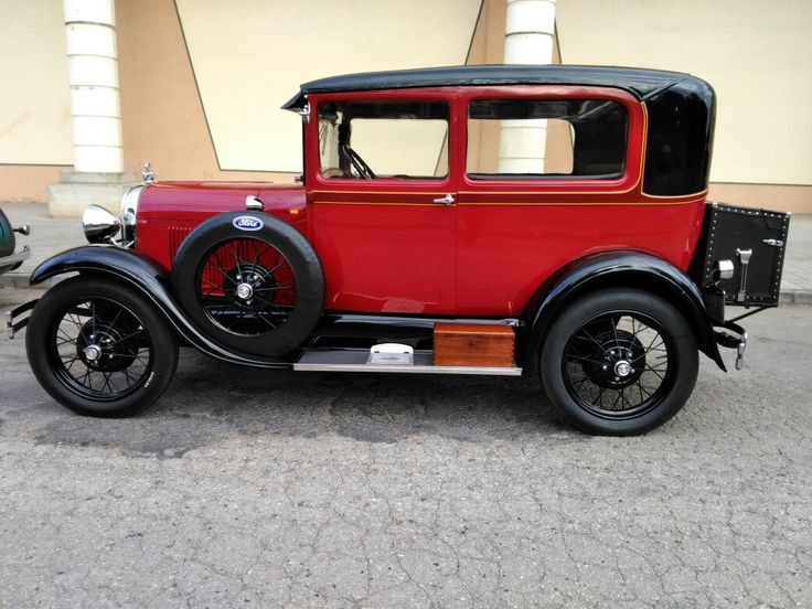 Best Ford Model A Images On Pinterest Car Cars And Ford Models - Best ford models