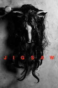 Jigsaw () Full Movie Streaming Online
