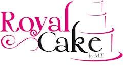 blunotte: CASTLE PRICESS CAKECastles Pricess, Pricess Cake