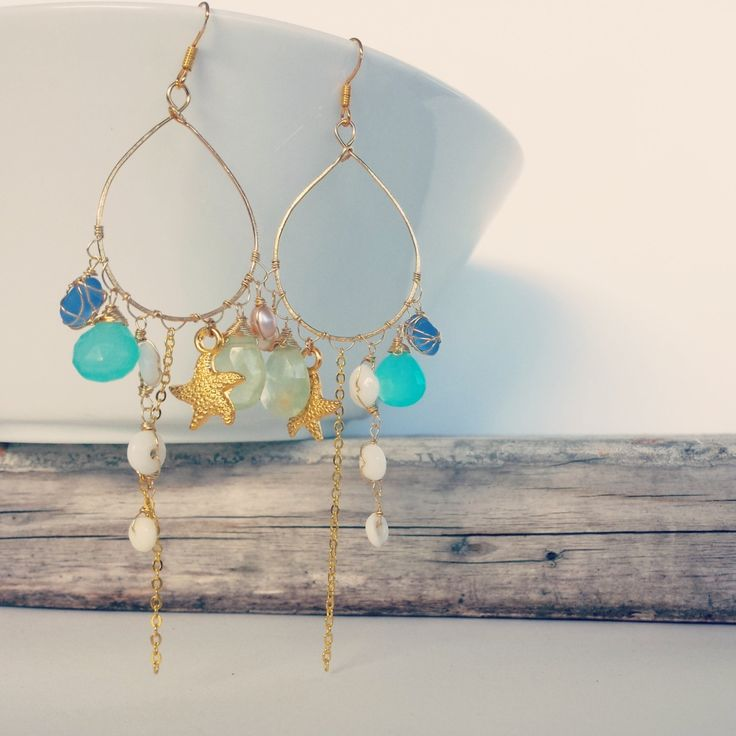 139 best Jewelry Design images on Pinterest