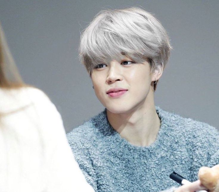 184 Best Images About Bts Jimin On Pinterest Sexy