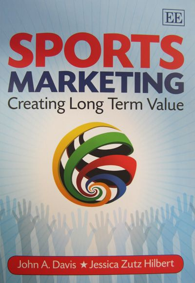 Sports marketing: creating long term value
